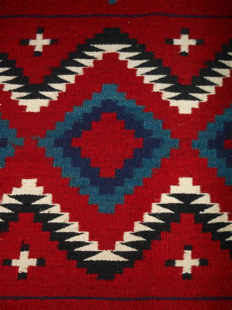 Modern Rugs For Sale Contemporary Navajo Rug In A Late Classic Period Design 827b S Navajo Rugs For Sale