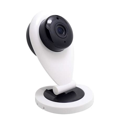 ip wifi security outdoor wi fi mini ipcam wireless