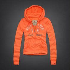 Sale Hoodie Persija Orange 1000 images about my fave on hollister shorts and sale sale