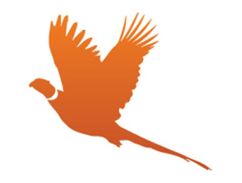 logo uph pheasant breeds picture