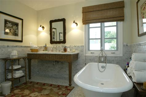 bathroom remodeling woodland hills woodland hills master bathroom remodel farmhouse bathroom other metro by