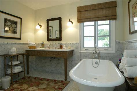 bathroom remodeling woodland hills woodland hills master bathroom remodel farmhouse