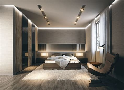 modern bedroom ideas for 25 best ideas about luxury apartments on