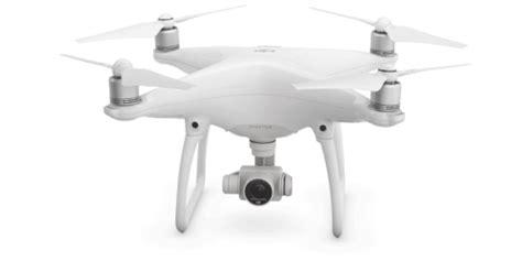 Drone Phantom 4 Bekas dji phantom 4 uav rc drone review