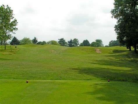plymouth country club indiana find plymouth indiana golf courses for golf outings