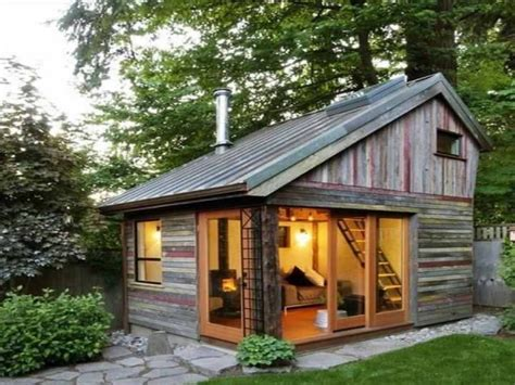 small backyard house plans back yard guest house prefab backyard cottage saltbox
