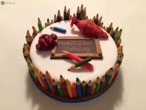 kuchen zum schulanfang torte zum ersten schultag schulanfang in bayern schule