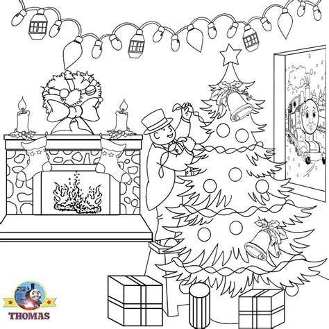 clipart christmas coloring page christmas coloring book clip art 69