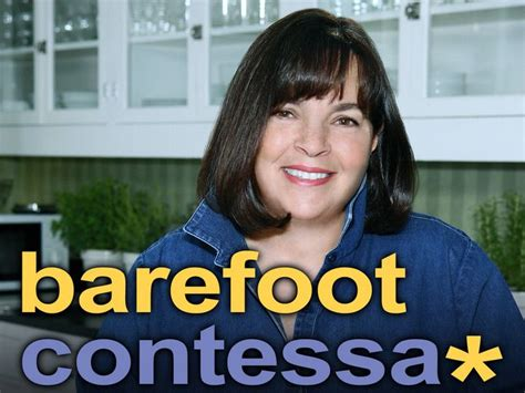 barefoot contessa pin by kallie jernigan on fave tv shows pinterest