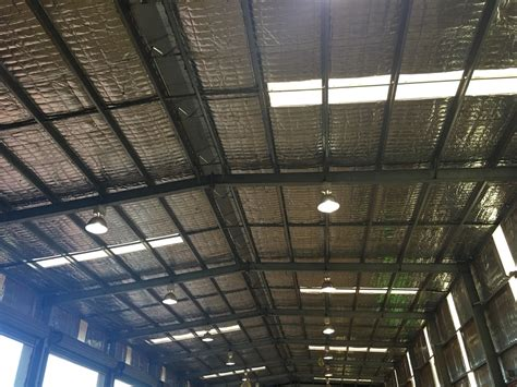 Northside Lighting by Commercial Electrical Services Electrician Brisbane