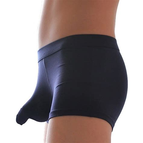 Aussiebum Swimwear Swab 009 mens bulge pouch underpants boxer soft shorts trunks briefs s xl ebay