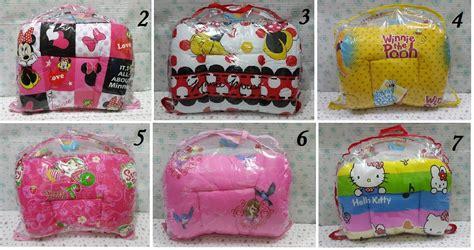 Kasur Kecil jual kasur lipat bayi dilengkapi kelambu dan mainan gantung an nur shop