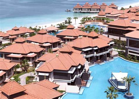 hotel apartments dubai luxury apartments at anantara hotel apartment in dubai 2 bedroom apartments by anantara