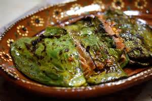 delicious pasta salad with avocado dressing maya kitchenette stuffed nopales nopales pinterest cactus