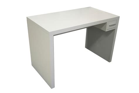Small Bureau Desk Best Small Office Furniture With Mars Small Office Desk Storage Office Coast Furniture