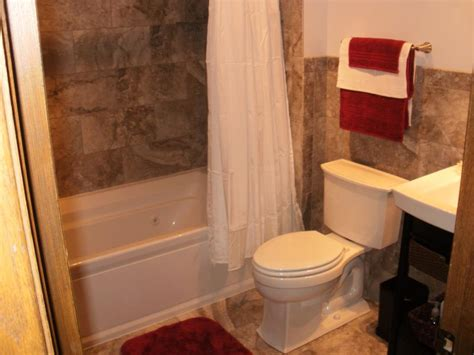 Small Bathroom Remodels Maximal Outlook In Minimal Space Cost Of Small Bathroom Remodel
