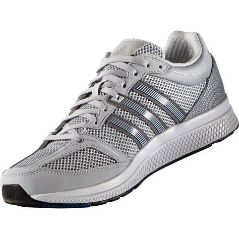 bounce adidas running shoes adidas s mana rc bounce running shoes running