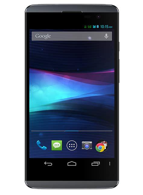 10 hp android buatan indonesia lengkap dengan harga dan spesifikasi 30kbps