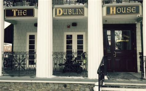 dublin house red bank top 17 things to do in red bank nj red bank attractions find what to do today