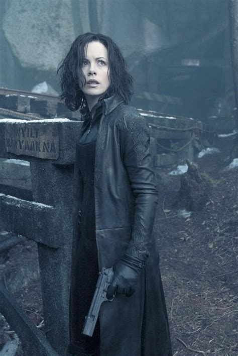 film underworld trama underworld evolution film trama recensione commenti