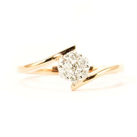 Wedding Ring Uae Price by Buy Diamonds Dubai Engagement Rings Diamonds Gold