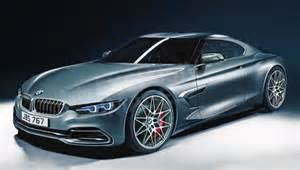 new bmw 6 series to be the new porsche 911 rival newfoxy