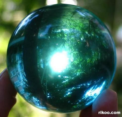 Blue Obsidian Top Cristal 1164 best images about stones minerals fossils gems on lace agate oregon and opals