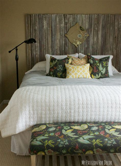 hometalk the guest bedroom vintage and on a budget