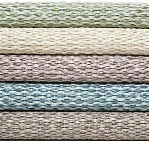 Raumteiler 70 Cm by Pappelina Svea Kunststoff Teppich Outdoor Teppich 70 X 240 Cm