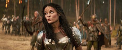 thor movie lady sif sif thor images lady sif thor 2013 hd wallpaper and