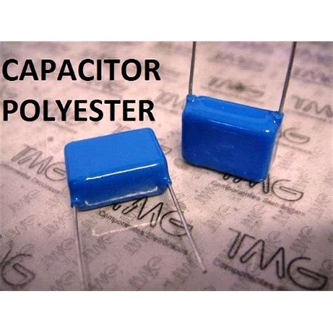 capacitor polyester epcos 68nf x 63v capacitor polyester mkt 28 images tubular mkt polyester capacitor axial 0 001uf 102 630v buy