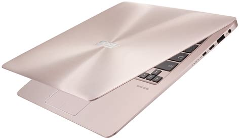 zenbook best buy asus zenbook ux330ca ultrabook reviewed best buy