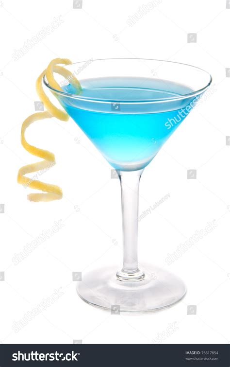 martini lavender vodka blue curacao martini related keywords vodka blue