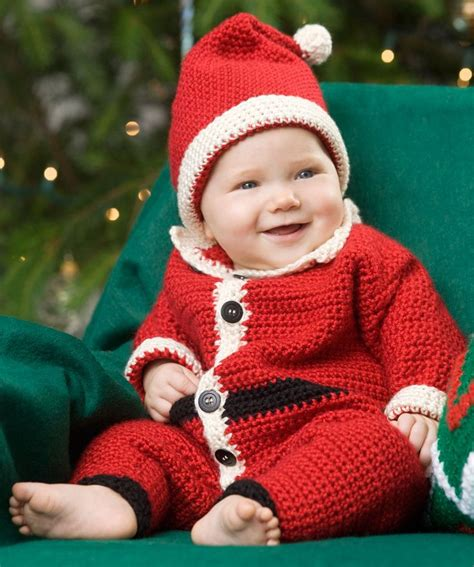 xmas pattern suit 249 best images about christmas crochet patterns on
