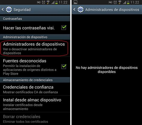 android device manager apk android device manager 191 os ha llegado apk disponible androidpit