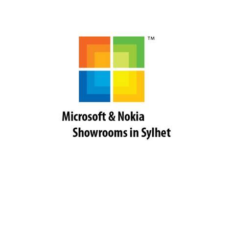 windows mobile shop microsoft windows mobile phones store in sylhet nokia