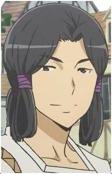M Animetvn by Takemikazuchi
