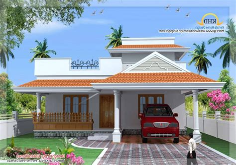 800 sq ft home home design 900 square feet apartment foot house plans