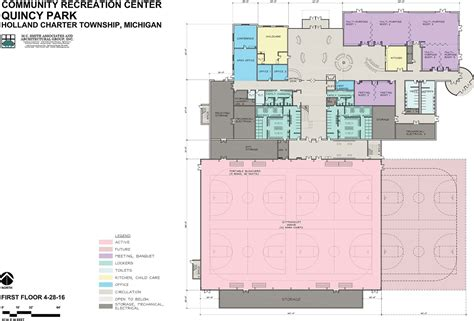 holland hall floor plan 100 holland hall floor plan cus levin college of