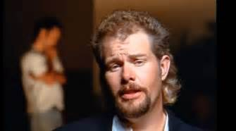 toby keith getcha some toby keith s quot getcha some quot is a song in the country rap genre