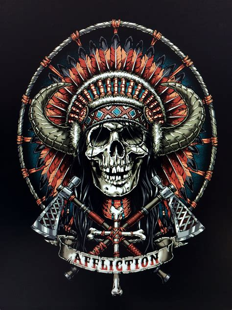 affliction tattoo designs 6 american inspired affliction designs affliction