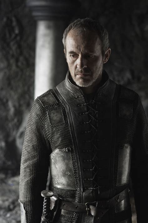 game of thrones stannis baratheon stannis baratheon stannis baratheon photo 34877534
