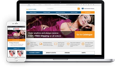 aliexpress affiliate store aliplugin ver 2 11 is released