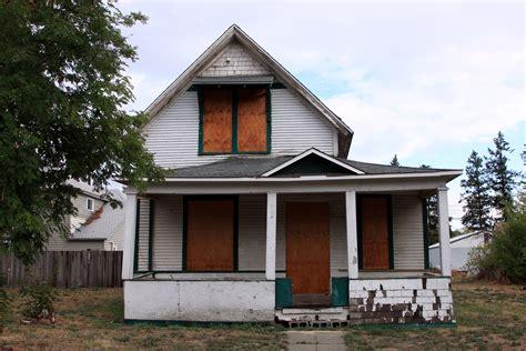 building your home board up fire restoration elite building solutions llc