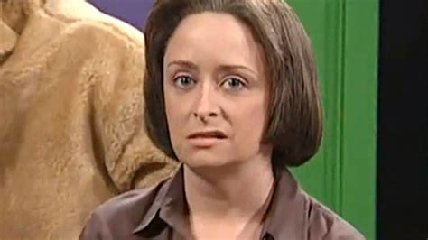 Debbie Downer Meme - no one likes a debbie downer especially in the office