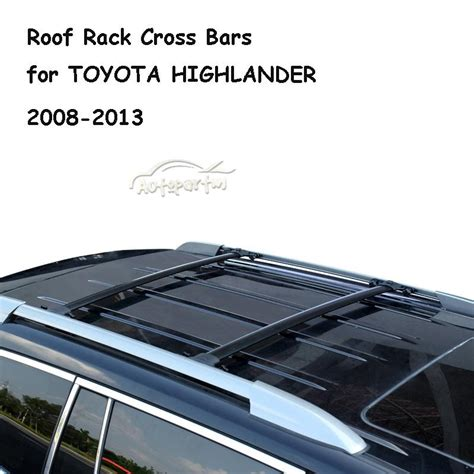 service manual manual 2002 toyota highlander roof removal service manual remove valve covers service manual manual 2008 toyota highlander roof removal service manual manual 2008 toyota