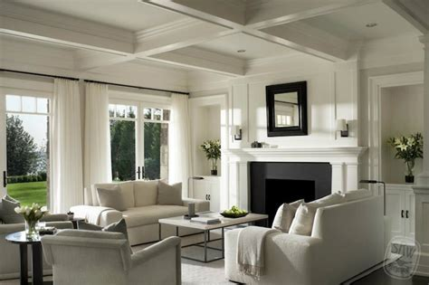 monochromatic living rooms modern monochromatic living room design ideas