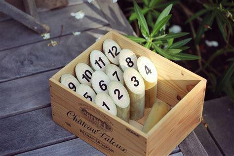fabriquer un canapé en bois fabriquer un jeu de m 246 lkky la fabrique diy