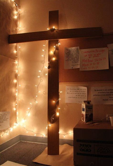 prayer room ideas 25 best ideas about prayer room on prayer times prayer wall and prayer