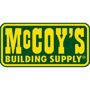 Plumbing Supply Corpus Christi Tx by Mccoy S Building Supply Phone 361 992 0555 Corpus
